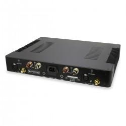 Audiophonics PA-S500NC Stereo Class D Amplifier 2x500W 4 Ohm NCore