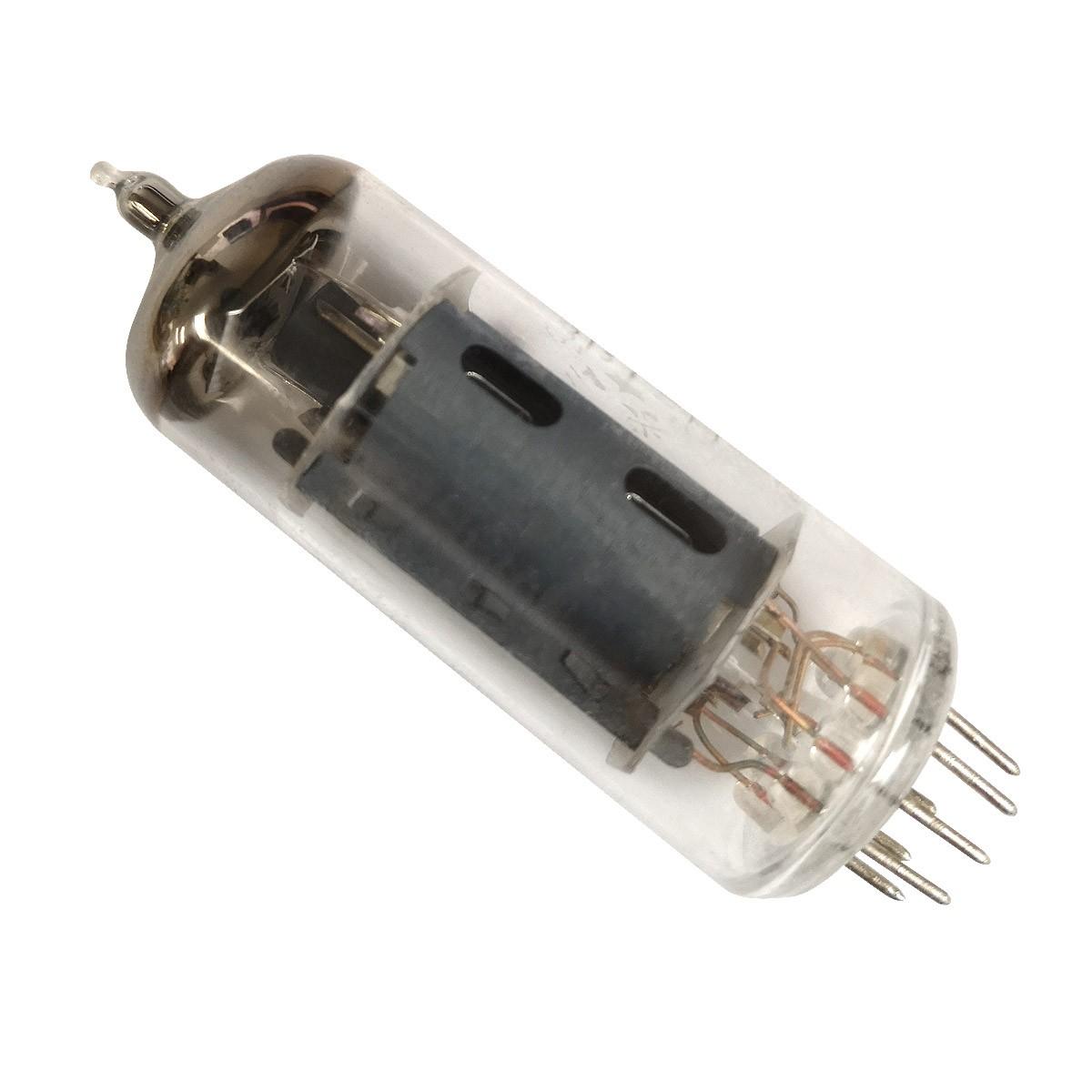 6P1 Tube pour Amplificateur / Préamplificateur (Unité)