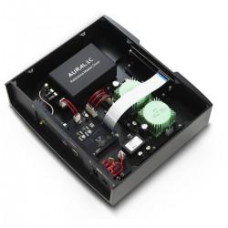 AURALIC LEO GX Horloge maître pour DAC G2