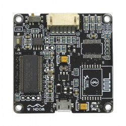 WONDOM DB-DP11219 SigmaStudio Programmer Board for Sure DSP