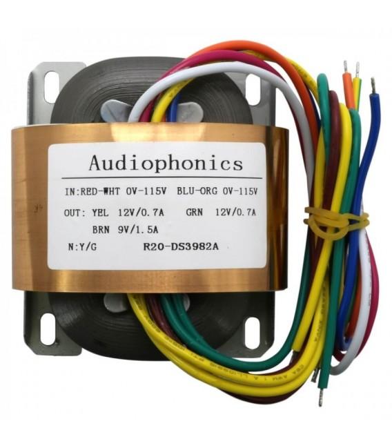 www.audiophonics.fr