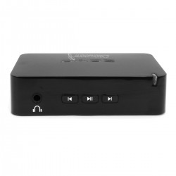 ALIENTEK BASE Bluetooth 4.1 Receiver Apt-X NFC DAC ES9023