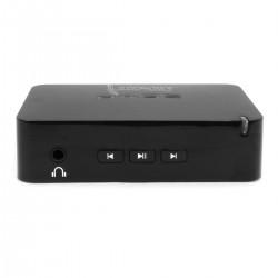 ALIENTEK BASE Récepteur Bluetooth 4.1 Apt-X NFC DAC ES9023