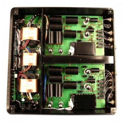 audio-gd-master-1-vacuum-avec-delai-d-al