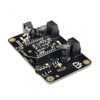 TINYSINE TSA3110A Amplifier Module Class D TPA3110D2 Bluetooth 2x8W