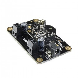 TINYSINE TSA3110A Amplifier Module Class D TPA3110D2 Bluetooth 2x8W