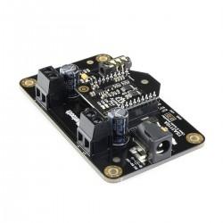 TINYSINE TSA3110A Module Amplificateur Class D TPA3110D2 Bluetooth 2x8W