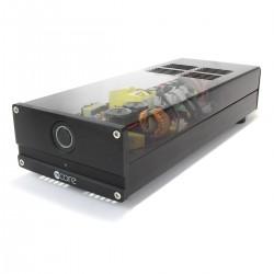 AUDIOPHONICS PA-S125NC XLR Class D Stereo Amplifier NCore 2x75W 8 Ohm
