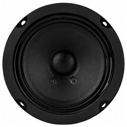 DAYTON AUDIO PA130-8 Haut-Parleur Large Bande 50W 8 Ohm 88.2dB 90Hz - 15kHz Ø12.7cm