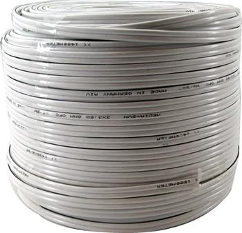 MEDIA-SUN MS2 Speaker cable OFC Copper 2x2.5mm²