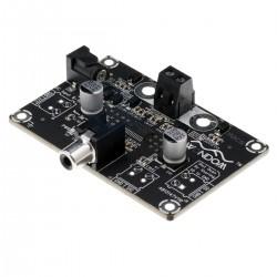 WONDOM AA-AB31471 Module Amplificateur Mono Class D TPA3110 30W 4 Ohm