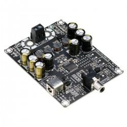 WONDOM AA-AB31521 Module Amplificateur Class D Mono TPA3118 40W 4 Ohm