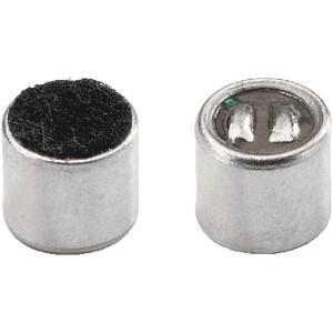 Capsule micro électret Panasonic MCE-4000