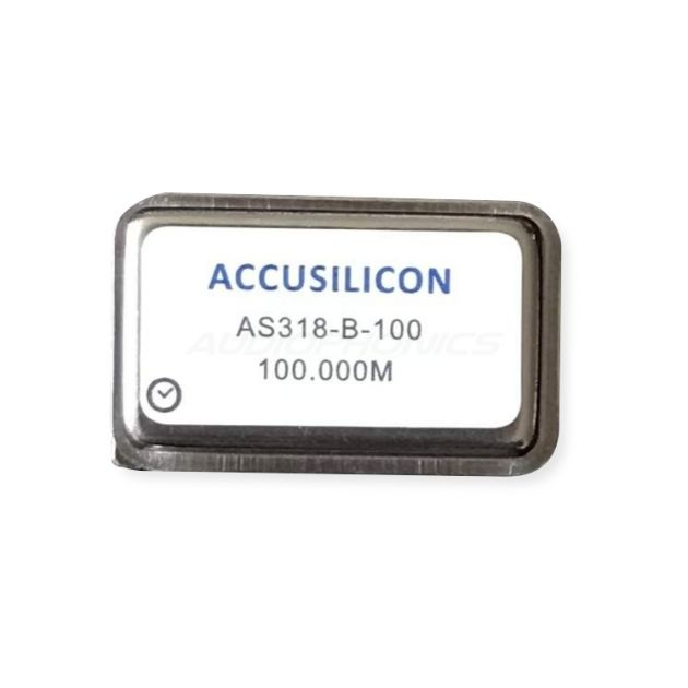 Audio-GD D77 318b accusilicon