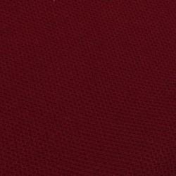 Tissu Acoustique pour grilles Hauts Parleurs (Dark Red) 150x100cm