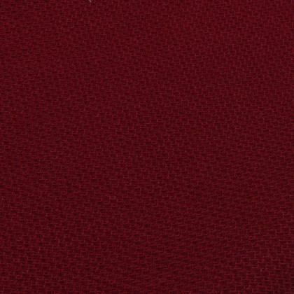Front fabric for Loudspeakers grills (Dark Red) 150x100cm