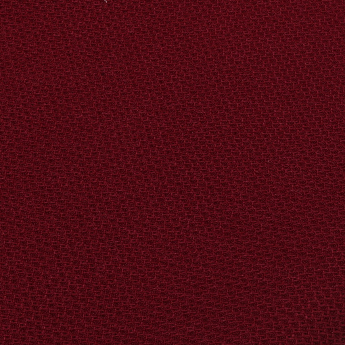 Acoustic Fabric for Loudspeakers Grill 150x100cm Dark Red (RAL 3032)