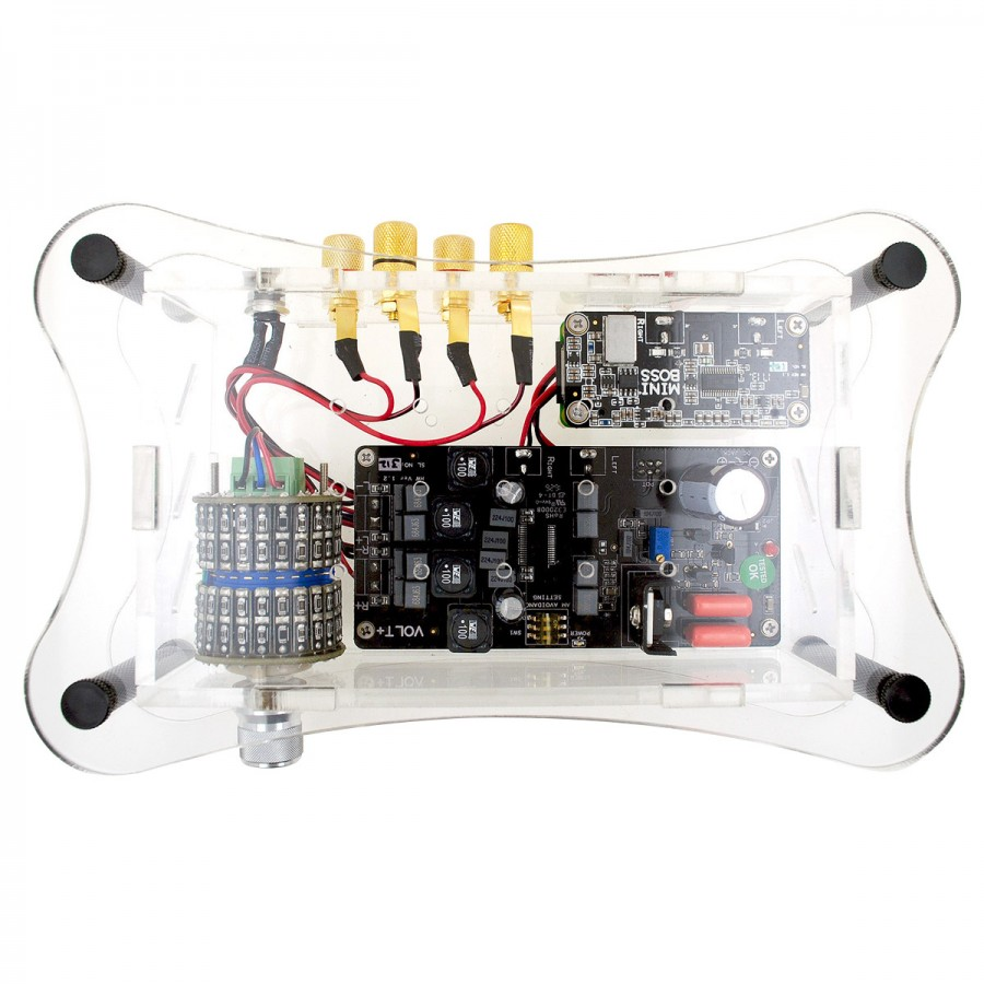 Emg Pickup Wiring Connectors Additionally Headphone Lifier Circuit
