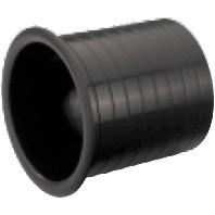 MONACOR MBR-75 Speaker for Bass reflex speaker Ø75mm
