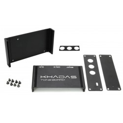 Boitier Aluminium pour Khadas Tone Board