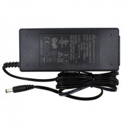 ALLO Power Adapter 100-240V to 19V 3.15A