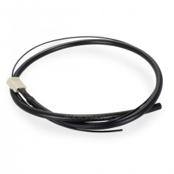 4-pin signal cable for HYPEX amplifiers