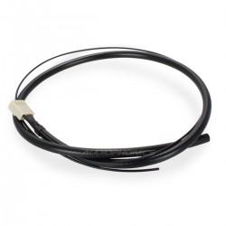 Câble signal 4 broches pour amplificateurs Hypex