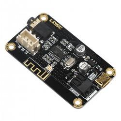 Module Récepteur Bluetooth 4.2 Stéréo