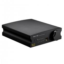 AUNE X1S PRO DAC ES9038Q2M Amplificateur Casque 32bit 768kHz DSD512