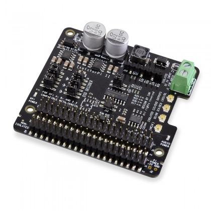 IAN CANADA ISOLATOR II Module Isolation Galvanique pour Raspberry Pi / Odroid