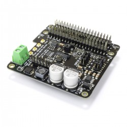 IAN CANADA ISOLATOR II Galvanic Insulation Module for Raspberry Pi / Odroid