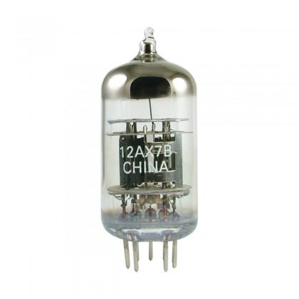 SHUGUANG 12AX7B / ECC83 Tube d'Amplification Haute Qualité