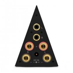 LOXJIE A10 Class D Amplifier TPA3116 2x60W
