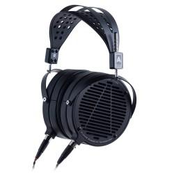AUDEZE ISINE 10 Écouteurs Intra-Auriculaire IEM Planar Magnetic