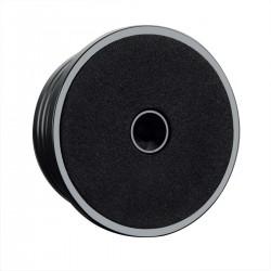 VIBORG LP528B Stabilizer for Vinyl Turntable 50Hz 280g