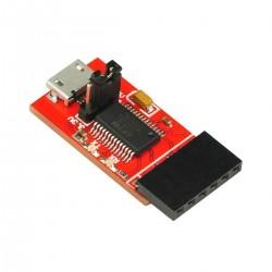 TINYSINE FTDI BASIC Basic Breakout Bluetooth Module