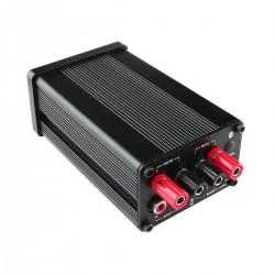 TINYSINE TSA3611 Class D Amplifier TPA3116 2x35W