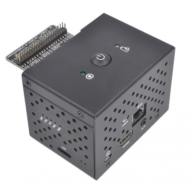 boitier-aluminium-avec-bouton-pour-raspb