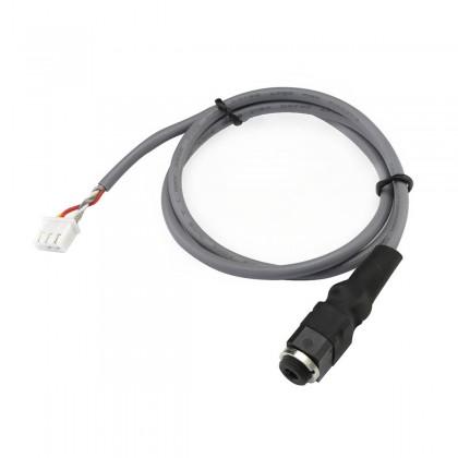 TINYSINE Câble Jack 3.5mm Femelle vers JST
