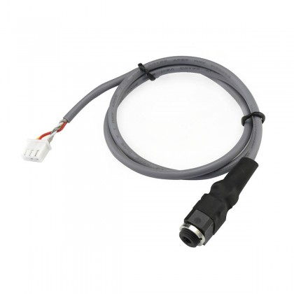 TINYSINE Female Jack 3.5mm to JST Cable