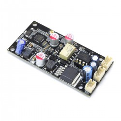 Module DAC ES9018 Bluetooth 5.0 CSR8675 aptX LDAC 24bit 96kHz