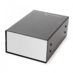 HIFI 2000 Boitier ECO E551015 100x150x55