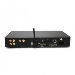 Embase Jack IC Mono 3.5mm 2 Pôles 1 Interrupteur