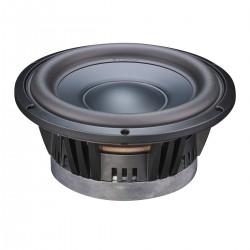 ATOHM LD230CRA04 Speaker Driver Woofer / Subwoofer 300W 4 Ohm 90dB Ø23cm