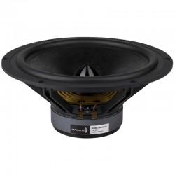 Dayton Audio RS270P-8A