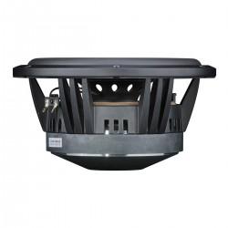 ATOHM LD230CRA08 Speaker Driver Woofer / Subwoofer 300W 8 Ohm 87dB Ø23cm