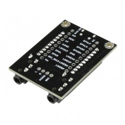TSA6175 - Bluetooth 5.0 Multipoint Audio Receiver(Apt-X)