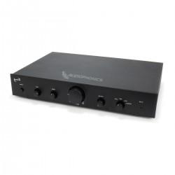 DYNAVOX VT-60 Amplificateur Class AB 2x30W 4 Ohm