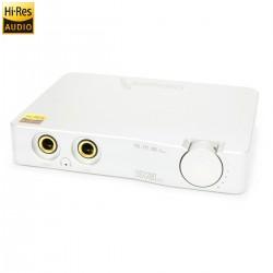 VMV Audio VA2 Amplificateur Casque Audiophile Analogique