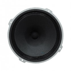 SUPRAVOX HÉRITAGE 2015 Speaker Driver Woofer / Midrange 25W 8 Ohm 97.5dB 60Hz-10kHz